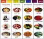 Alkaline foods
